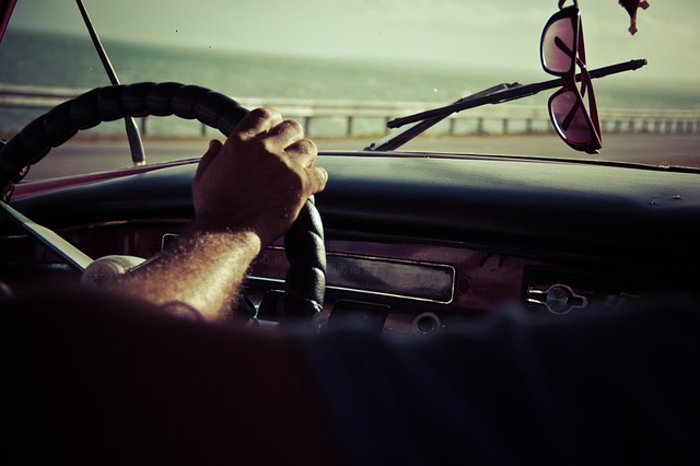 How To Choose a Windshield Replacement Provider