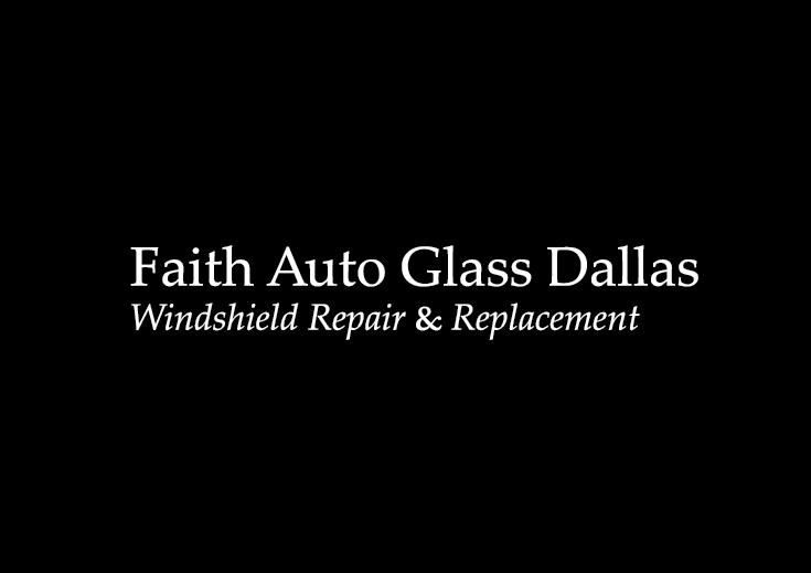 faith dallas